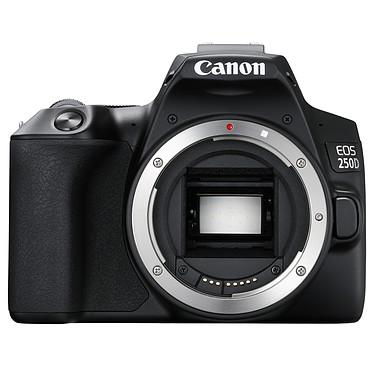Canon Vidéo 4K/UHD