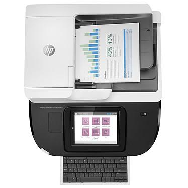 Acheter HP Digital Sender Flow 8500 fn2