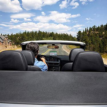 Garmin Drive 65 LMT-S (Europe) pas cher