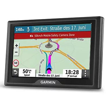 Garmin Drive 52 LMT-S (Europe du Sud) pas cher