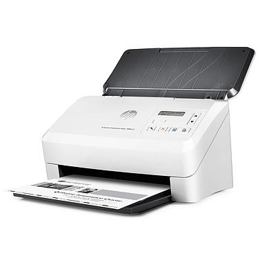 Opiniones sobre HP ScanJet Enterprise Flow 7000 s3
