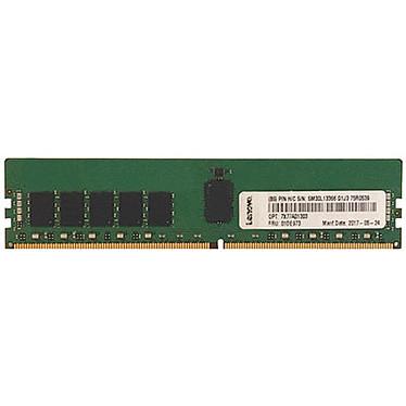 Lenovo DDR4 2666 MHz