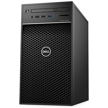 Avis Dell Precision 3630 (JY80P)