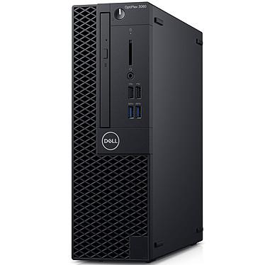 Avis Dell OptiPlex 3060 SFF (NY7V4)