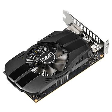 ASUS GeForce GTX 1650 Phoenix PH-GTX1650-O4G pas cher