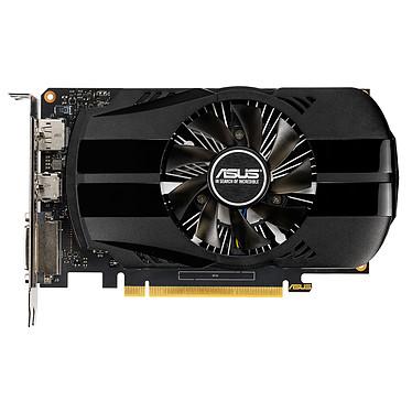 Acheter ASUS GeForce GTX 1650 Phoenix PH-GTX1650-O4G