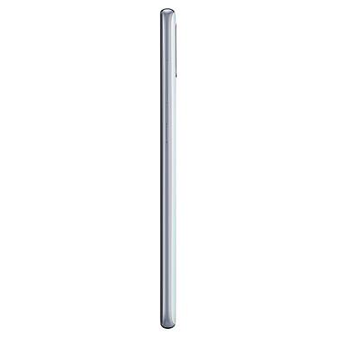 Acheter Samsung Galaxy A70 Blanc