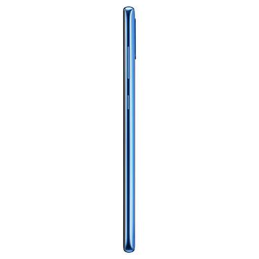 Acheter Samsung Galaxy A70 Bleu