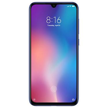 Xiaomi Mi 9 SE Bleu (6 Go / 64 Go)