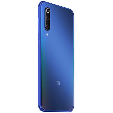 Acheter Xiaomi Mi 9 SE Bleu (6 Go / 64 Go)
