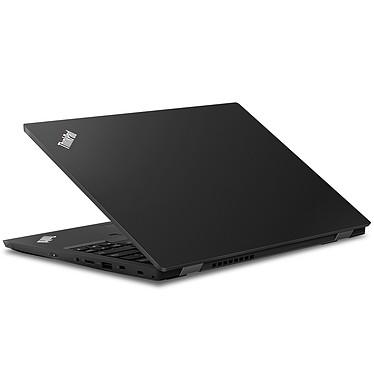 Lenovo ThinkPad L390 (20NR0013FR) pas cher