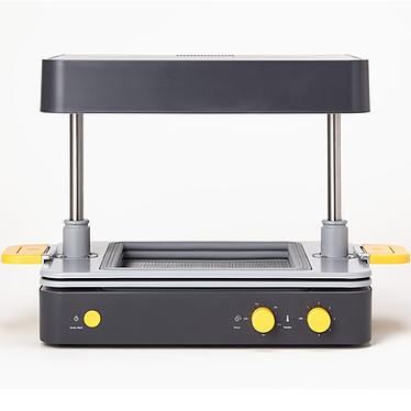 Mayku FormBox Machine de thermoformage de bureau