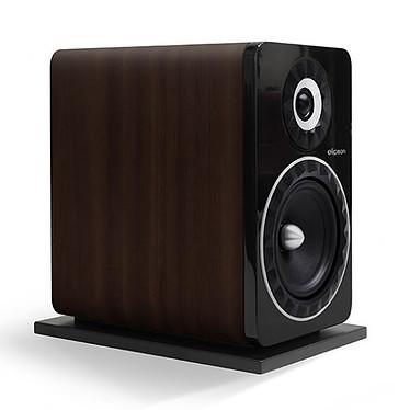 Advance Acoustic X-i50BT + Elipson Prestige Facet 8B Noyer pas cher