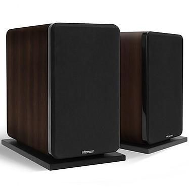 Acheter Advance Acoustic X-i50BT + Elipson Prestige Facet 8B Noyer