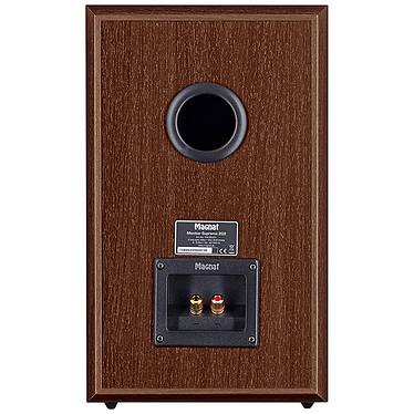 Advance Acoustic X-i50BT + Magnat Monitor Supreme 202 Moka pas cher