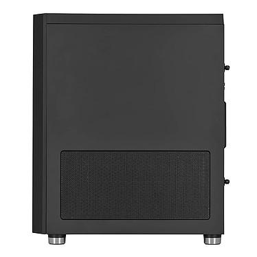 Acheter Corsair Crystal 680X RGB - Black