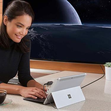 HyperDrive Surface Pro pas cher