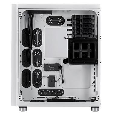 Acheter Corsair Crystal 680X RGB - White