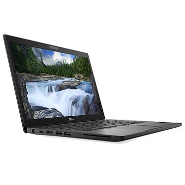 Dell Latitude 7490 (1HPRC)