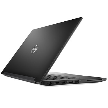 Dell Latitude 7490 (1HPRC) pas cher