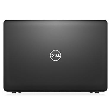 Dell Latitude 3590 (9W57G) pas cher