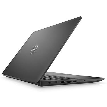 Acheter Dell Latitude 3590 (9W57G)