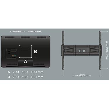 Acheter Meliconi EDR-400 FLAT