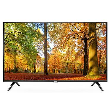 """Thomson 32HD3301 Téléviseur LED HD 32"""" (81 cm) 16/9 - 1366 x 768 pixels - HDTV - 100 Hz"""