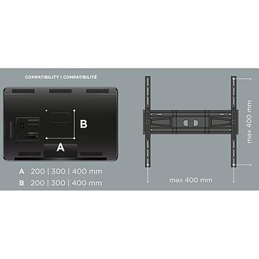 Acheter Meliconi ER-400 FLAT