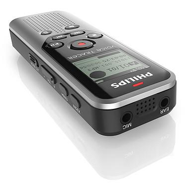 Comprar Philips DVT1200