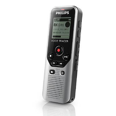 Opiniones sobre Philips DVT1200