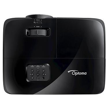 Acheter Optoma DW318e