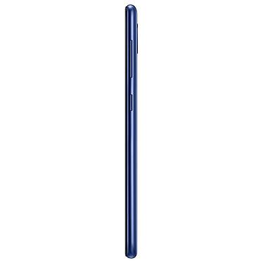 Acheter Samsung Galaxy A10 Bleu