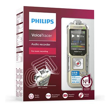 Philips DVT6510 a bajo precio