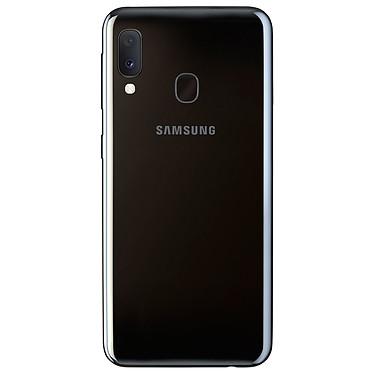 Samsung Galaxy A20e Noir pas cher