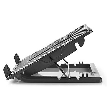 Nedis Notebook Cooler Stand