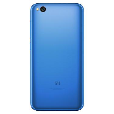Xiaomi Redmi Go Bleu (16 Go) pas cher