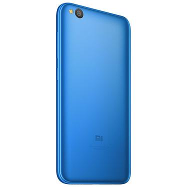 Acheter Xiaomi Redmi Go Bleu (16 Go)