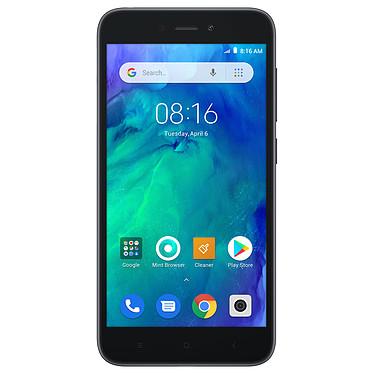 Xiaomi Redmi Go Noir (16 Go)