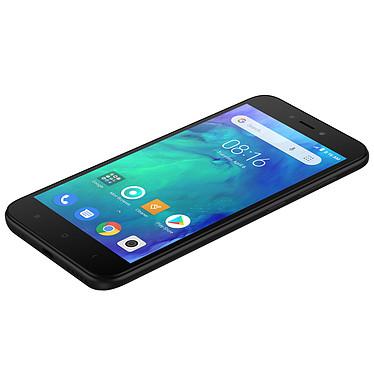 Avis Xiaomi Redmi Go Noir (16 Go)