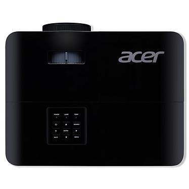 Acheter Acer BS-312