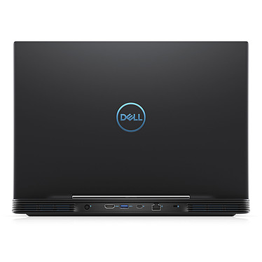 Dell G5 15-5590 (G5590-7429BLK-PFR) pas cher