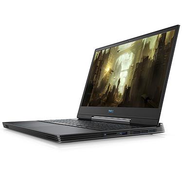 Avis Dell G5 15-5590 (G5590-7934BLK-PFR)