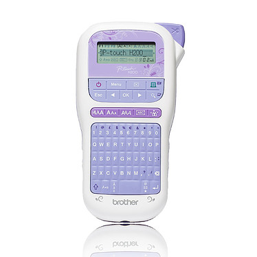 Brother PT-H200
