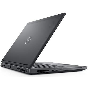 Acheter Dell Precision 7530 (X2P2R)