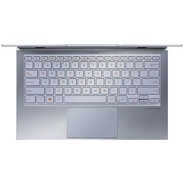 Acheter ASUS ZenBook S13 UX392FA-AB002R
