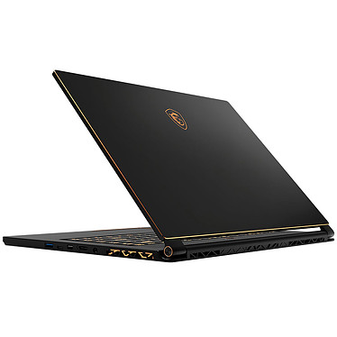 MSI GS65 8SE-054FR Stealth Thin + MSI Loot Box - Level 2 OFFERTE ! pas cher