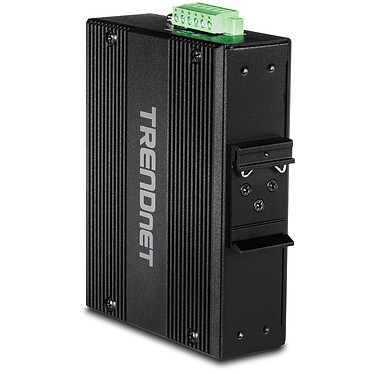TRENDnet TI-UPG62 pas cher