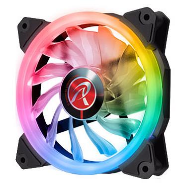 Acheter Raijintek Phorcys Evo CD360