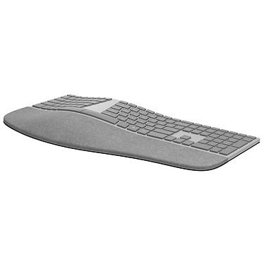 Acheter Microsoft Surface Ergonomique